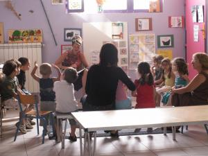 maternelle-anglophone