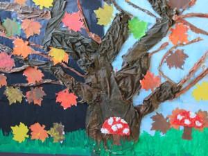 dessin-arbre