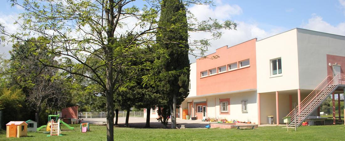 Eridan school