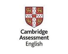 Examen du Cambridge